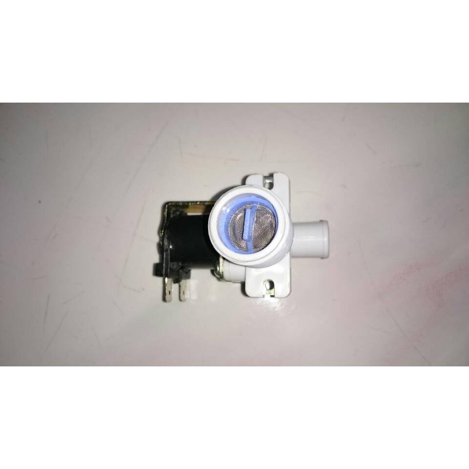 Relay Mk2p I Dc 12v 8 Pin Kaki Bulat Shopee Indonesia 12 Volt