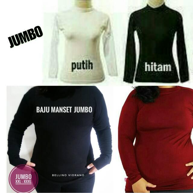 Unik MANSET OVD SAMBUNG ABU MUDA (SEMUA WARNA READY) Limited | Shopee Indonesia