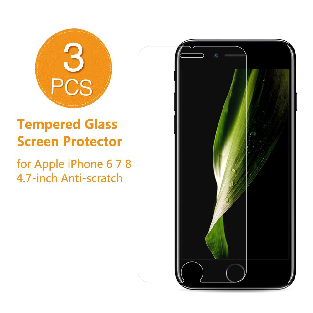 [Bayar Di Tempat]Cakupan Penuh Pelindung Film Soft Phone Screen Protector untuk Samsung Galaxy Tidak   Shopee Indonesia