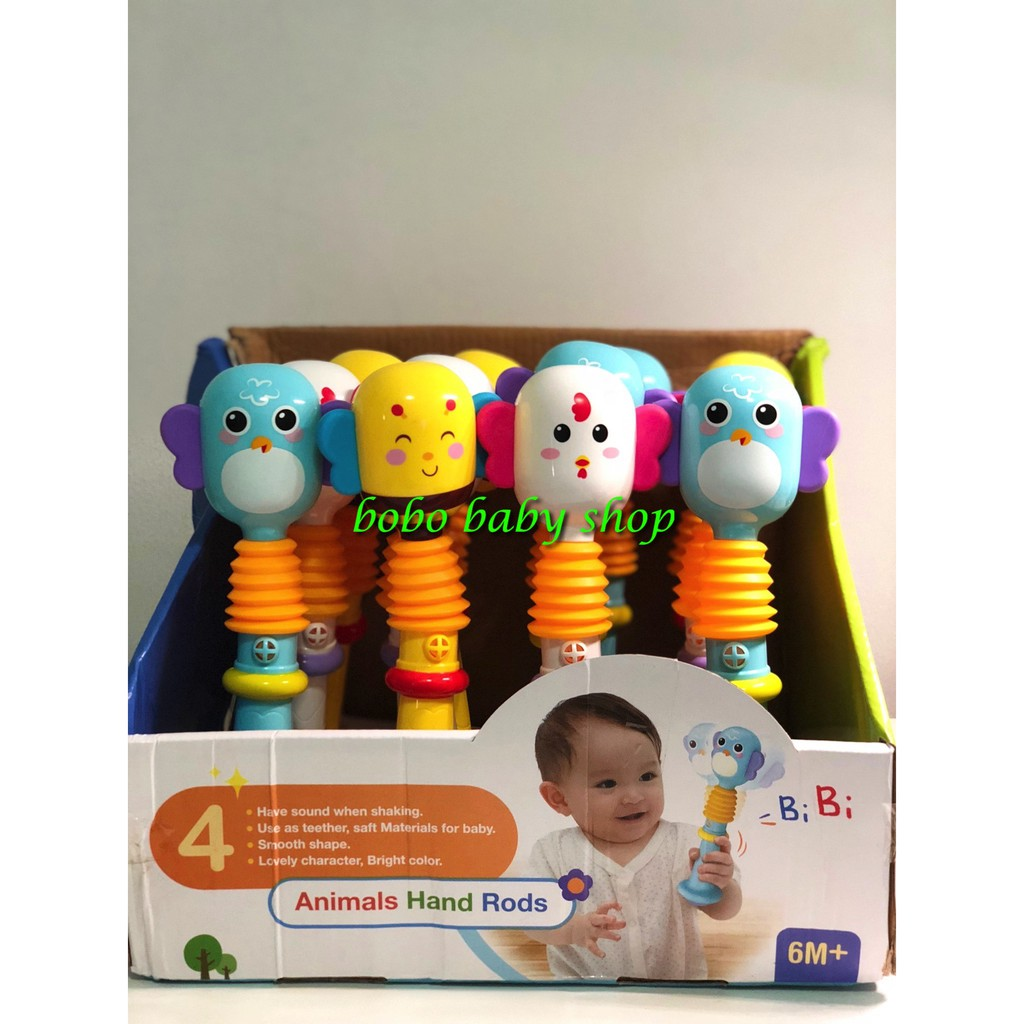 M125 Mainan Edukatif Edukasi Wooden Rainbow Tower Toy Menara Donut Kayu Ring Donat Pelangi Balok Shopee Indonesia