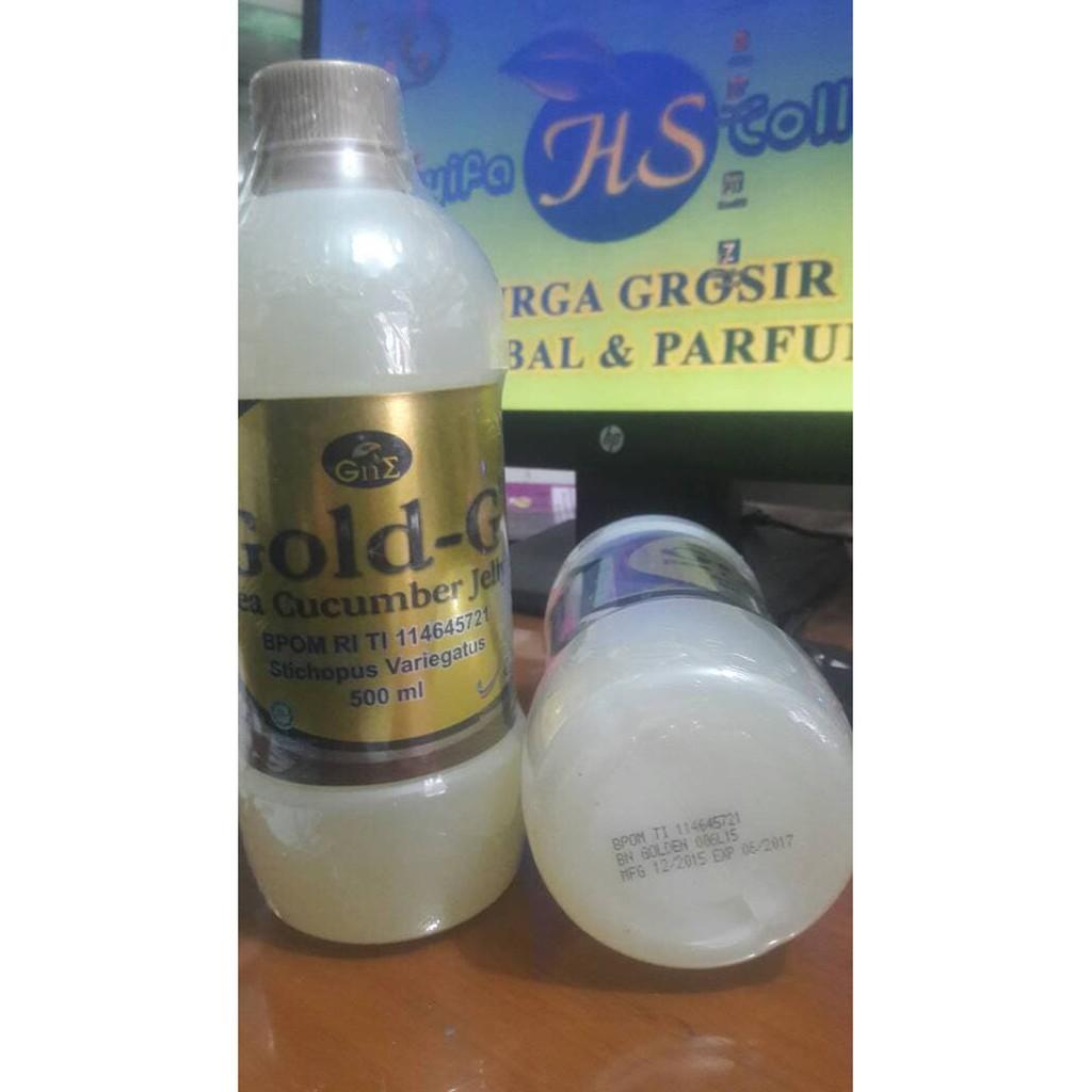 Naturelo 1 Ranked Prenatal Whole Food Multivitamin 180 Capsules Mma Galaxs Tiens Herbal Bpom Shopee Indonesia