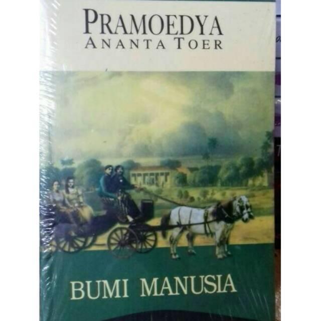 Anak Semua Bangsa Pramoedya Ananta Toer  8091652567