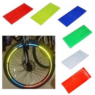 Outdoor Security Loop Cable Lock Bikes Bicycle Scooter Guard Double End G