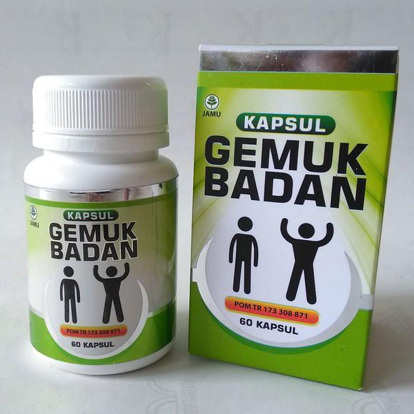 Bisa Cod Cara Menambah Berat Badan 5 10 Kg Dalam 1 Minggu Secara Alami Shopee Indonesia