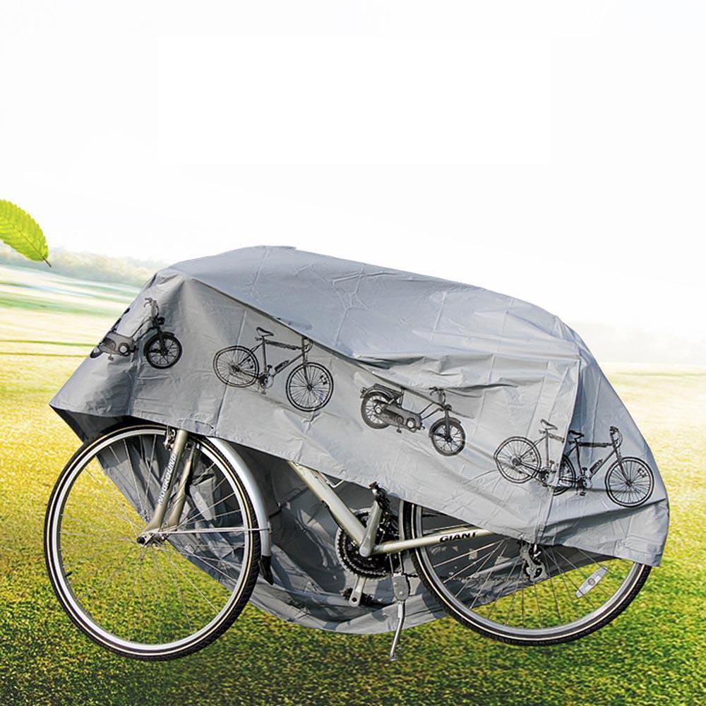Geeka Lampu Depan Sepeda Gunung Led 180lm Rechargeable Tahan Air Belakang 5 4 Mode Cahaya Plus Usb Dengan Shopee Indonesia