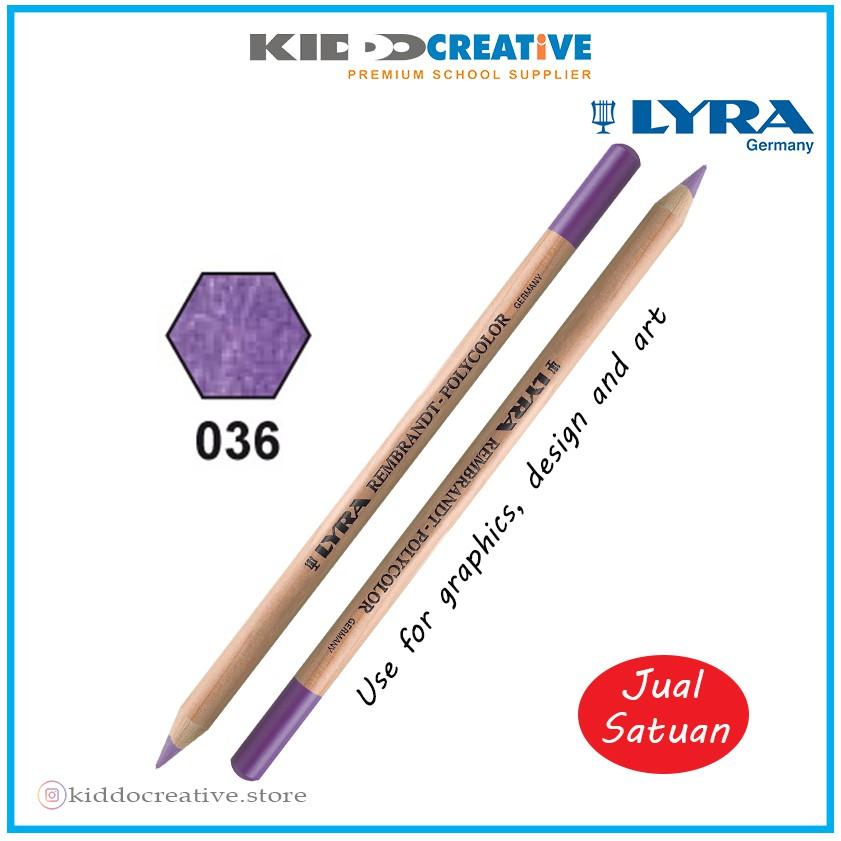 Hb 20 Leads X 2-pack 0.5mm Uni Kuru Toga High Quality Pencil Lead