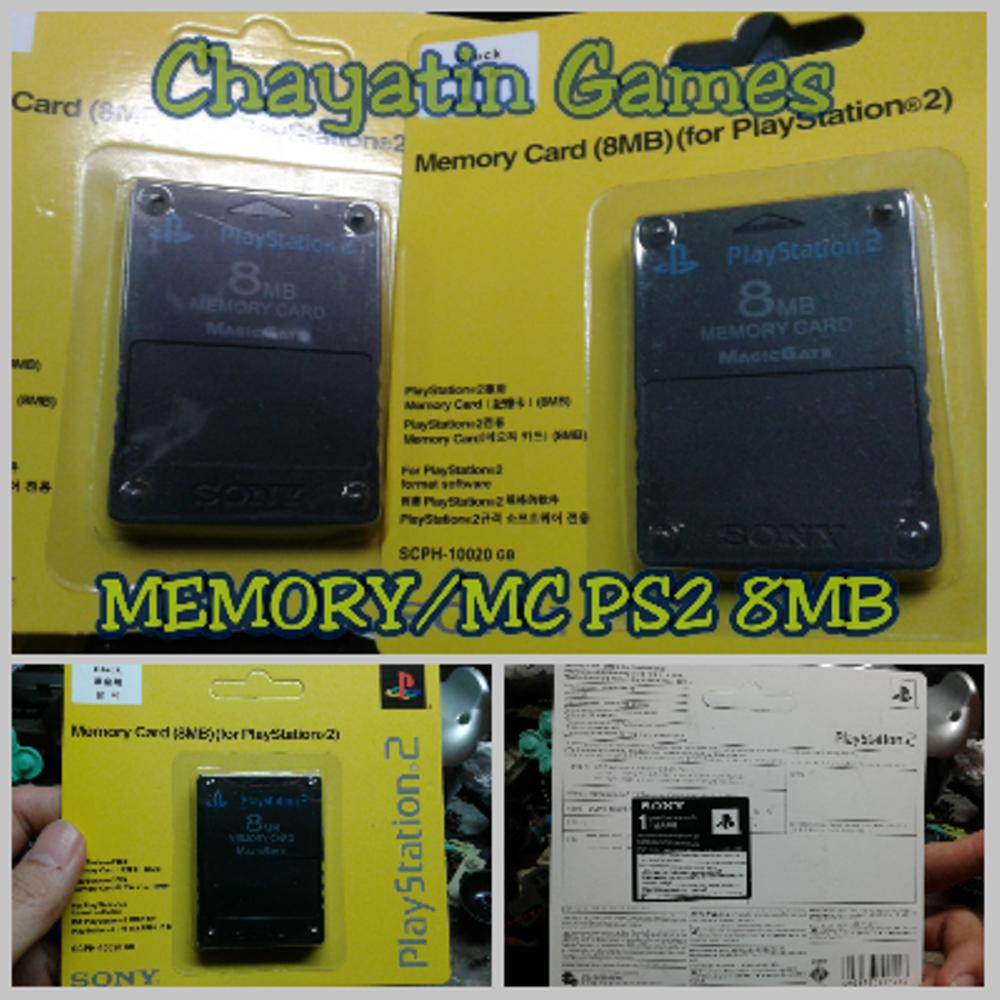 Diskon Hardisk 40gb Fullgame Mc 8mb Booting Software Suport Ps2 Hdd External Boot Fat 10000 Shopee Indonesia