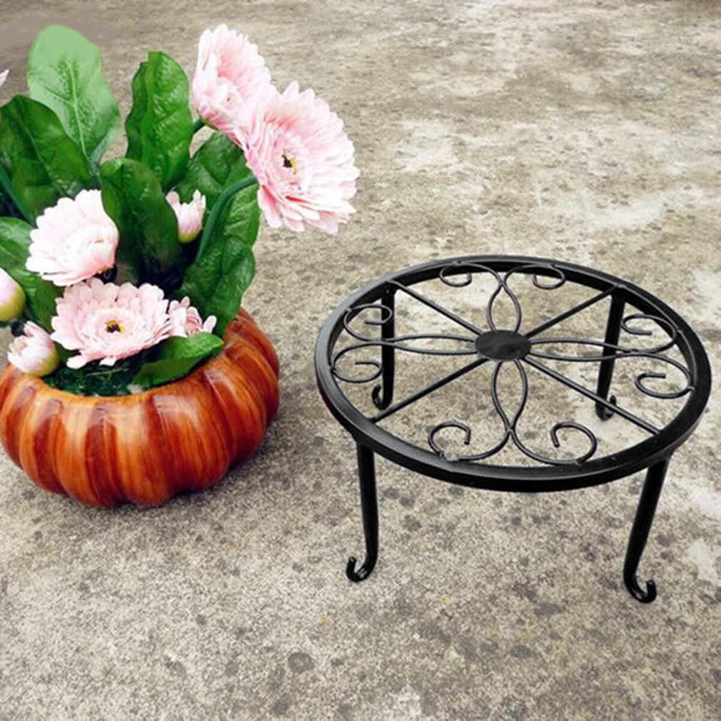 Rak Pot Tanaman Bonsai Model Eropa Desain Bunga Bonsai ...