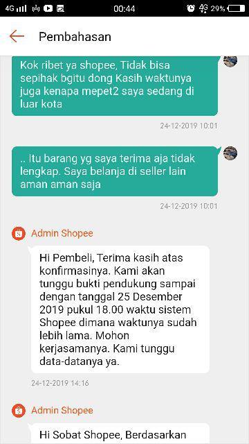 Cod 21x14 8cm Stiker Tato Tubuh Lengan Henna Sementara Tahan Air