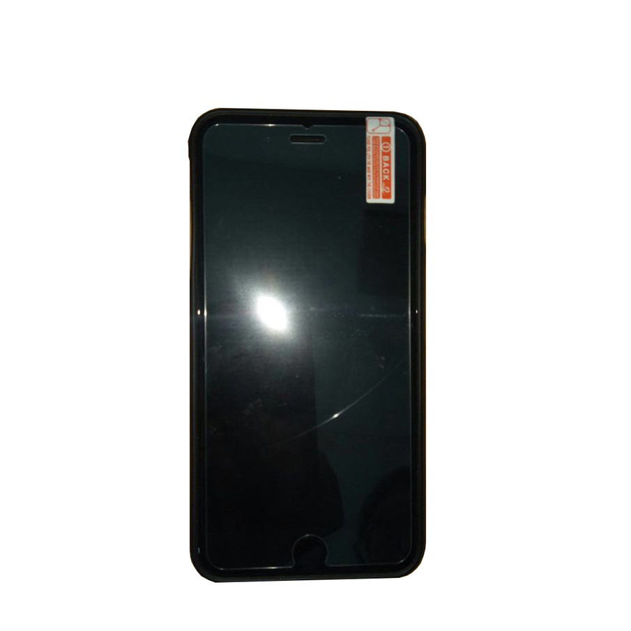 Tempered Glass Vivo V3 V5 Y15 Y21 Y23 Y28 Y31 Y33 Y35 Y37 Y51 K Box Anti Gores Clear Shopee Indonesia