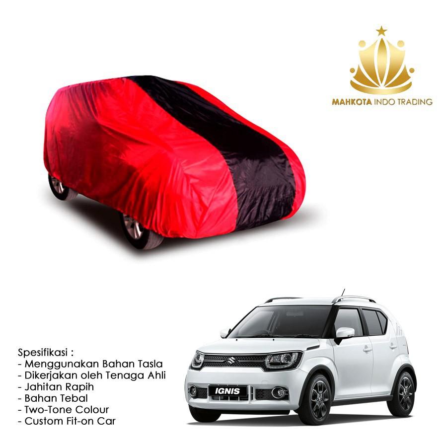 Izy Frame Cover Tempat Dudukan Plat Nomor Mobil Baru Lampu Led Akrilik Premium Design Shopee Indonesia