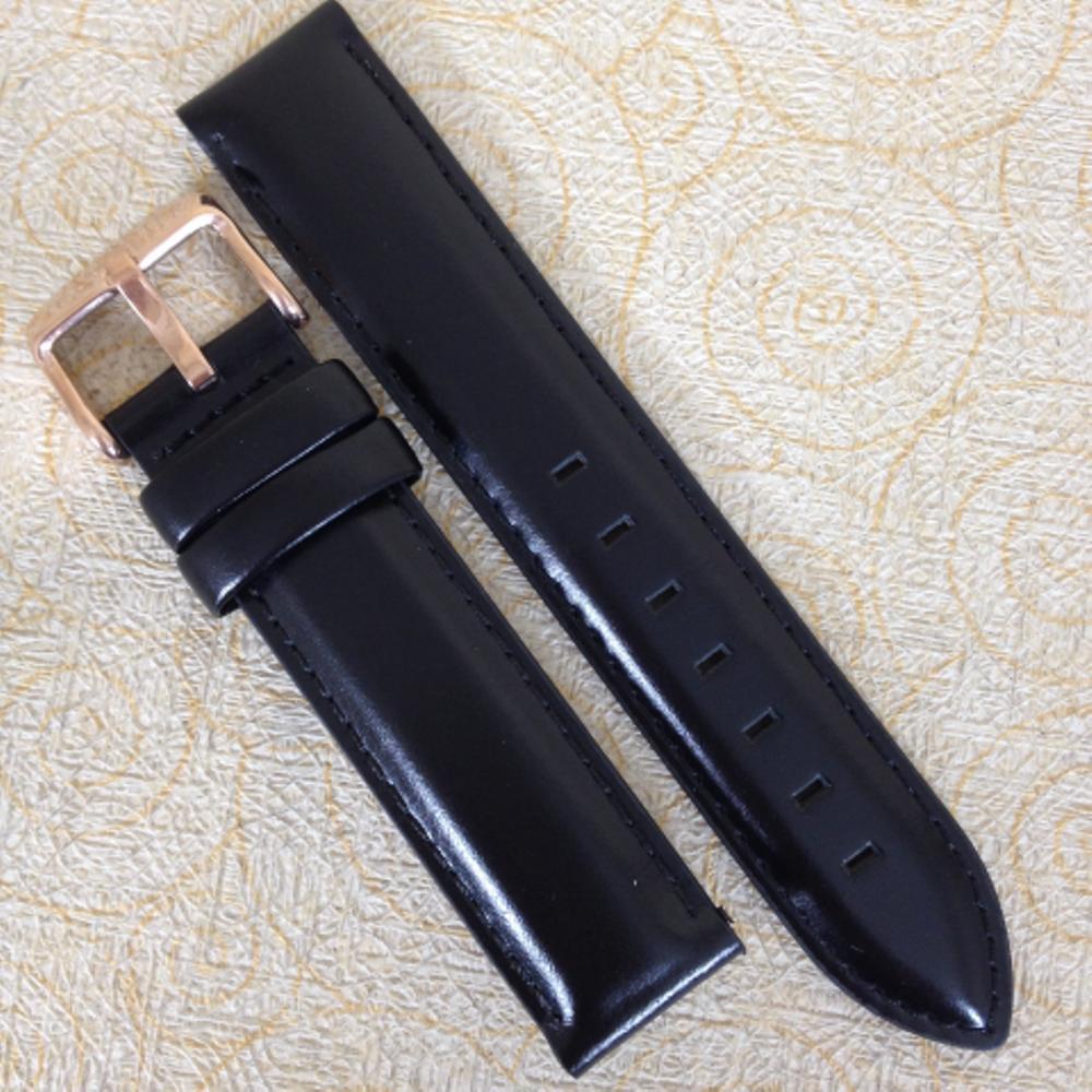 ... Wanita Biru Muda Tali Source · Casio LTP2069L. Source · Dijual Casio General Ltp V005gl 1budf Black Dial Brown Leather Strap Analog Watch Lq 139l 2bdf