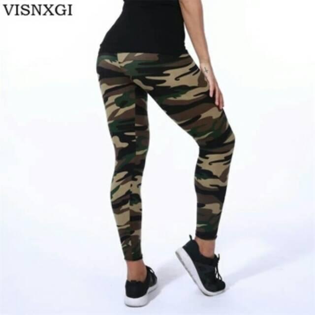 82833de738417e Legging thermal musim dingin anak / Legging winter anak lapis wool | Shopee  Indonesia