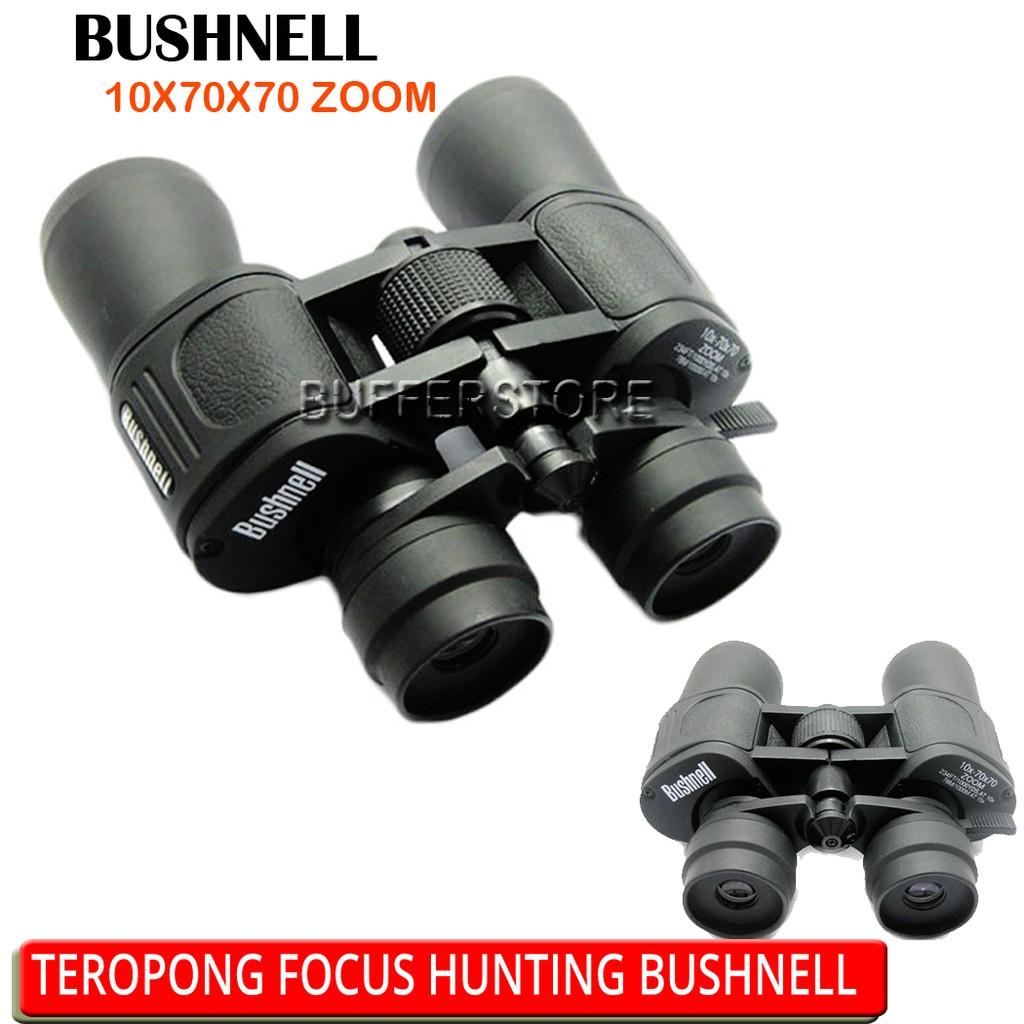 Teropong Binocular Lipat HD 22X32 Mini Portable Warna Hijau dengan Night Vision | Shopee Indonesia