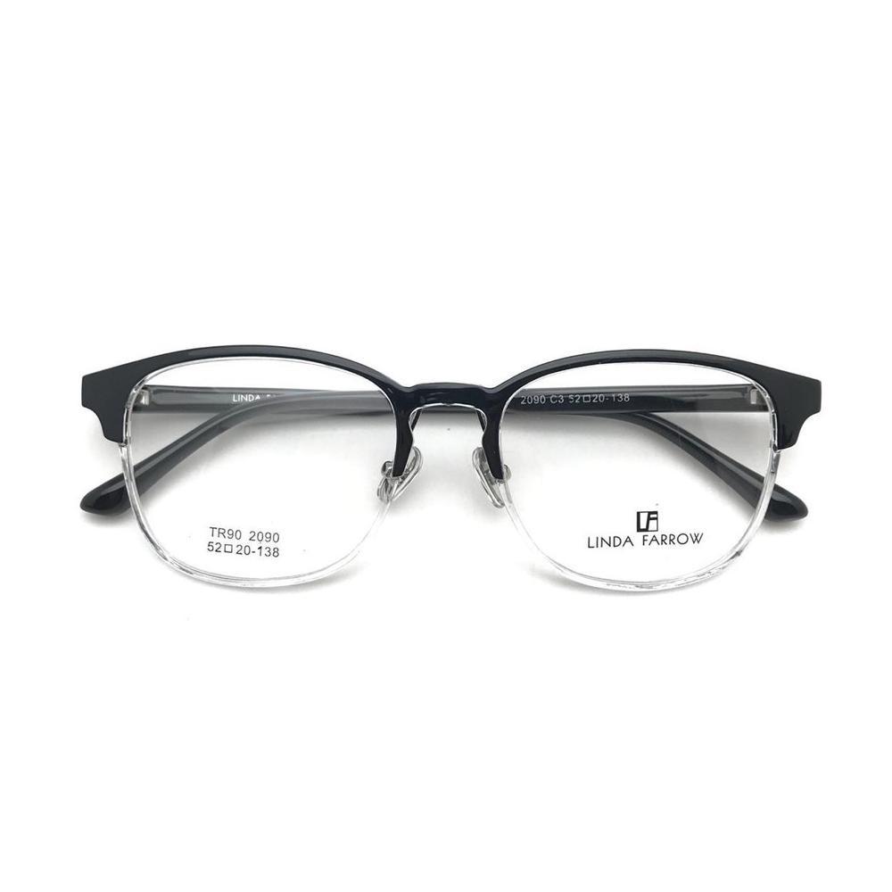 Promo Belanja Kacamata Online 70f513fd91