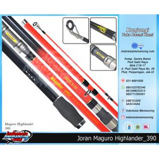 Joran shimano speedmaster bottom ship S584 | Shopee Indonesia