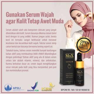 Passkin Serum Pemutih Penghilang Flek Hitam anti aging | Shopee Indonesia