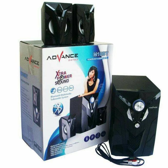 Murah Meriah >>>>> Speaker Bluetooth Bs-119/Speaker Wireless Bs119 Model Jbl Clip Portabl | Shopee Indonesia