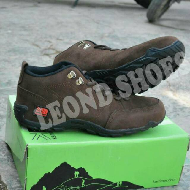 Toko Online Leond Shoes  428709ca2c