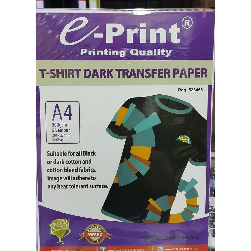 Harga Paperone Pp A4 Ream Kertas Fotokopi White 70 Gram Terbaru 2018 Transfer Paper Copy 70gram Print Shopee Indonesia