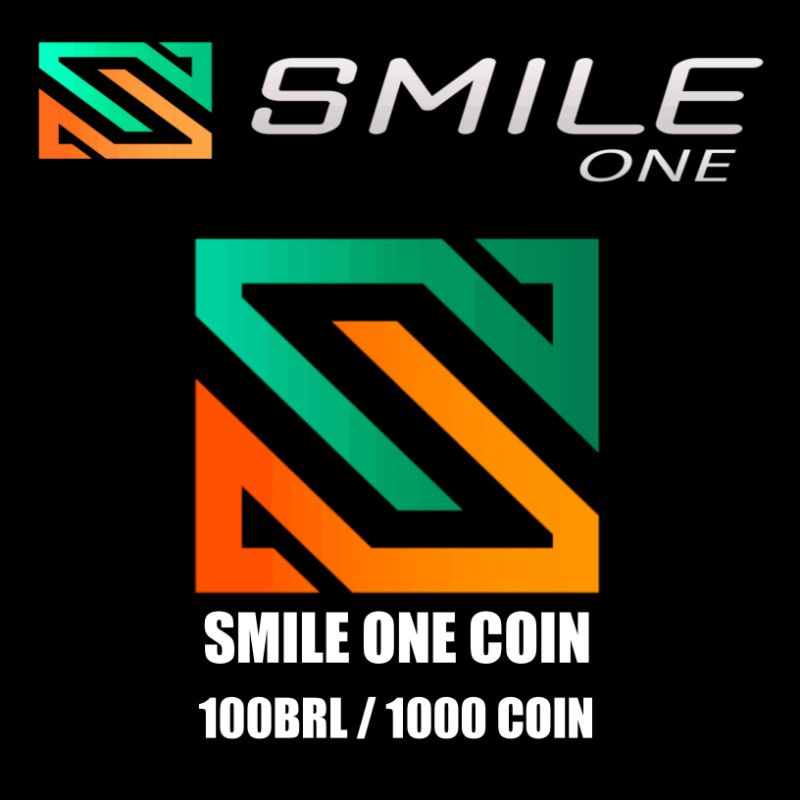 SMILE ONE COINS CODE