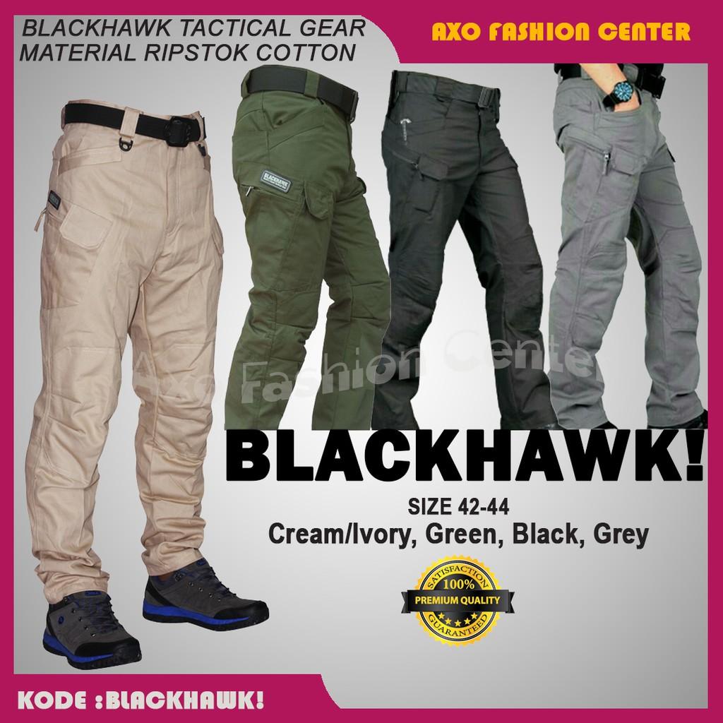 Pakaian Pria Grosir Murah Supplier Terbesar Terpercaya Terlengkap Setelan Baju Lengan Panjang Ampamp Celana Jeans Lr 118c Guess Shopee Indonesia