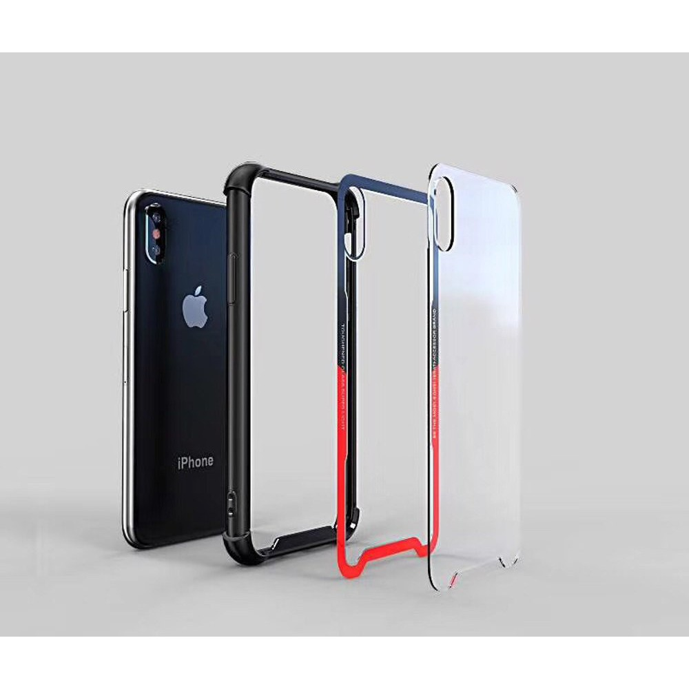 Case Ume 360 Eco Slim Zenfone 4 Max Pro 55 Inchi Asus Zc554kl Hardcase Softtouch Black Berry Bb Aurora Casing Tpu Cover Full Super Tipis Smooth Hard Protection Baret Ag Shopee Indonesia