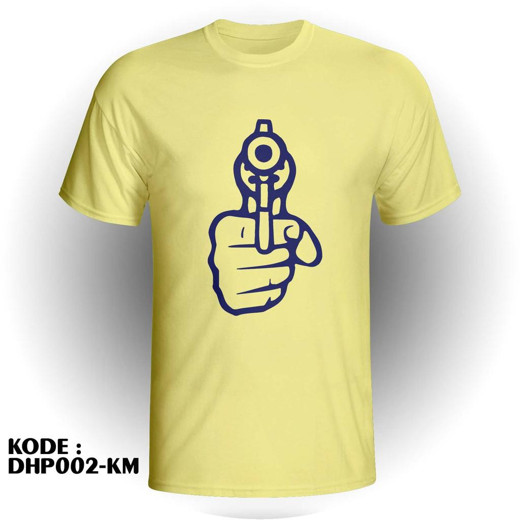 T Shirt Tactical Military Lengan Pendek Coklat Muda Referensi Mon Akita Yuuta Men Blue Kemeja Biru Pria S Gd109 Dts009 Baju Kaos Army Skull Baret With Knife Shopee Indonesia