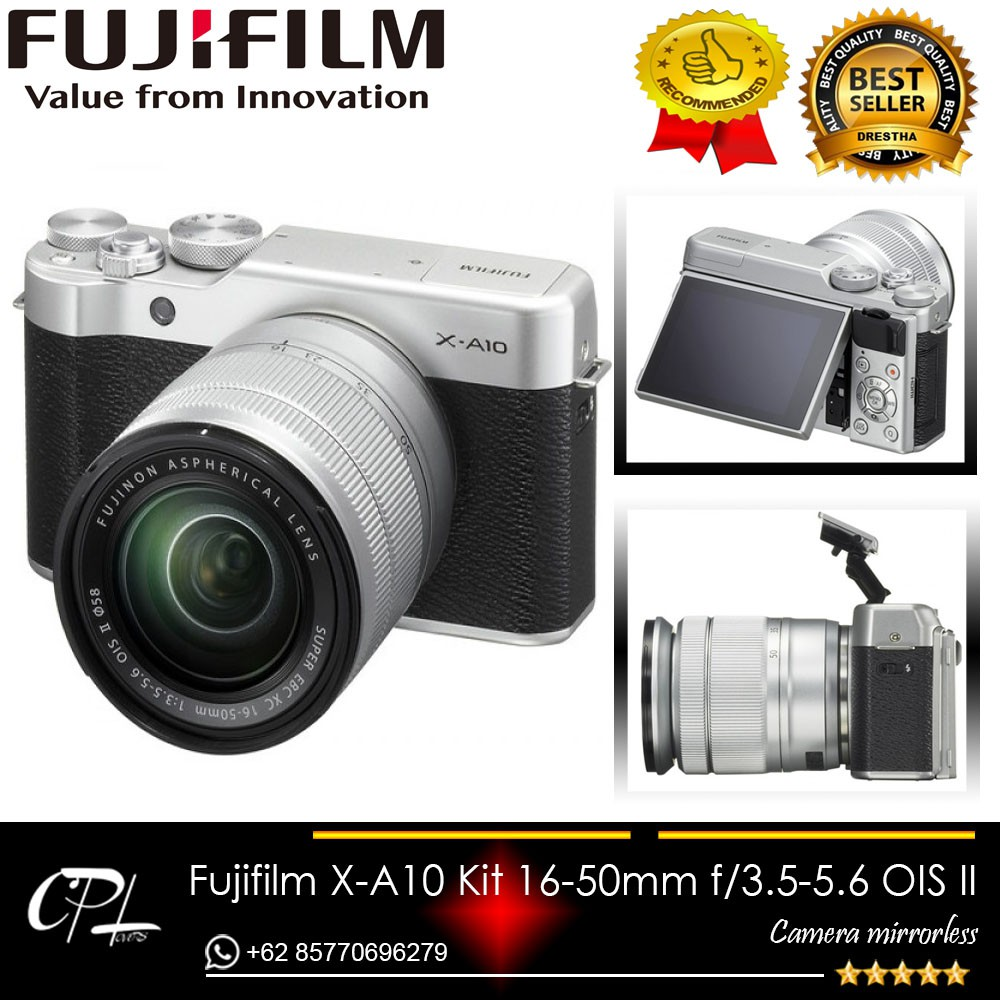 Daftar Harga London Drugs Weekly Flyer Christmas Catalogue The Aigner A24206e Original Best Seller Stock Fujifilm X A3 Kit 16 50mm 242mp Brown Memory