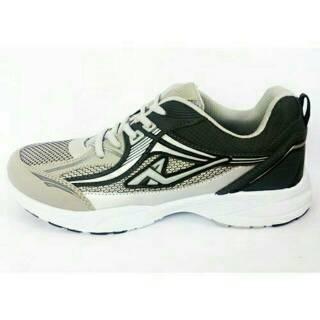 ... Warna Abu Hijau Terbaru. Source · PRO ATT MC 50 Pria   Sepatu Olahraga  Sport Lari. suka  ca79b8334c