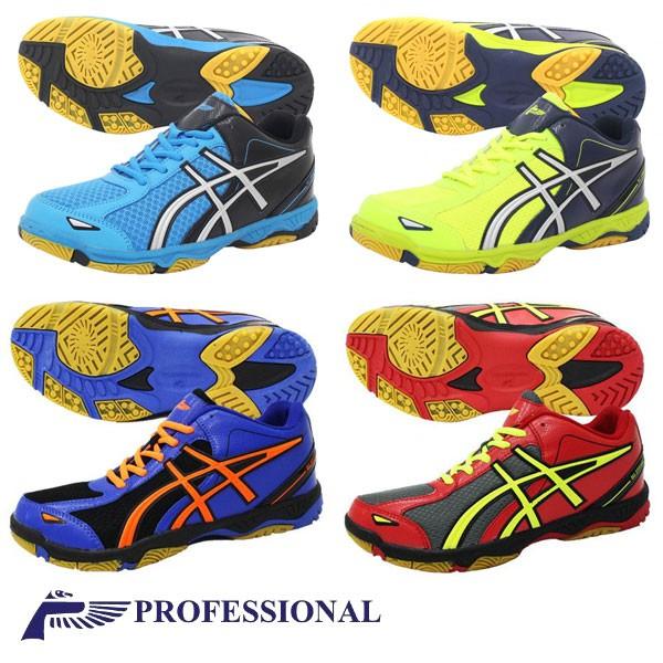 Sepatu Badminton PROFESSIONAL ALLIGATOR  55a6d7c05a
