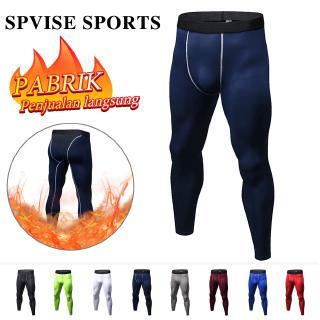 Celana Panjang Wanita Dengan Bahan Velvet Dan Warna Polos Untuk Olahraga Fitness Musim Dingin Shopee Indonesia