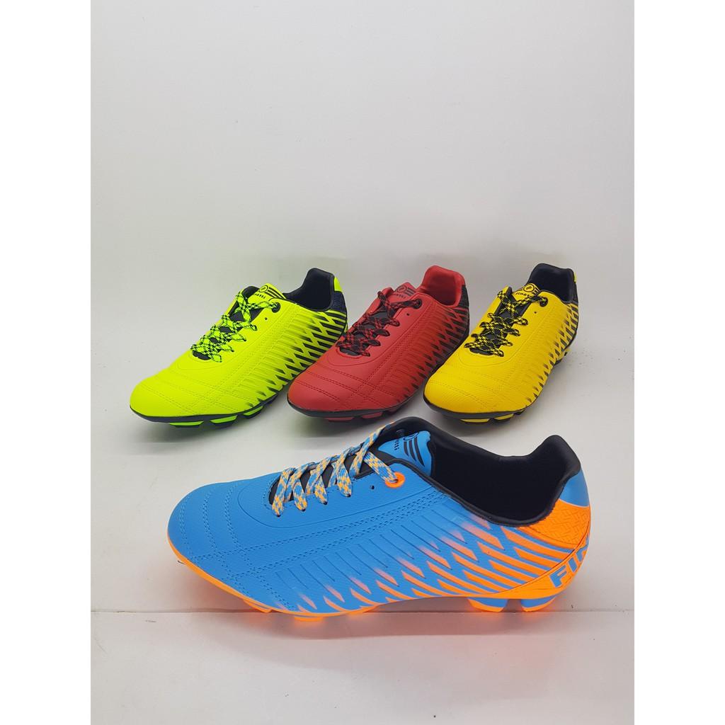 Spatu Futsal Specs Kualitas Baik Cocok Buat Yang Hobi Futsal ... 66af46c08f