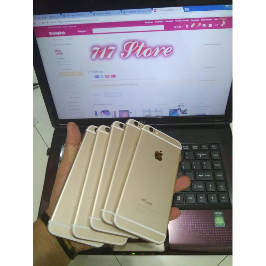 Fujitsu Arrows Nx F01f 4g Lte Second Seken Original Shopee Indonesia Ori