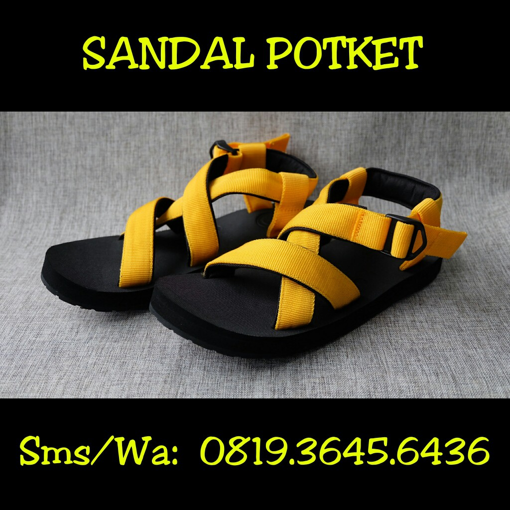 Sandal Gunung Mendaki Outodor Potket Sepatu Whitelust Rosche Womens Putih 40 Tali Maroon Shopee Indonesia