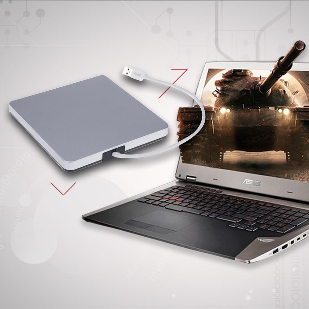 Ikea Brada Alas Laptop Merah Muda Update Daftar Harga Terbaru Byllan Support Aneka Warna Putih Cool Cold Radiator Penyejuk Ramping Datar Dengan Usb Shopee Indonesia