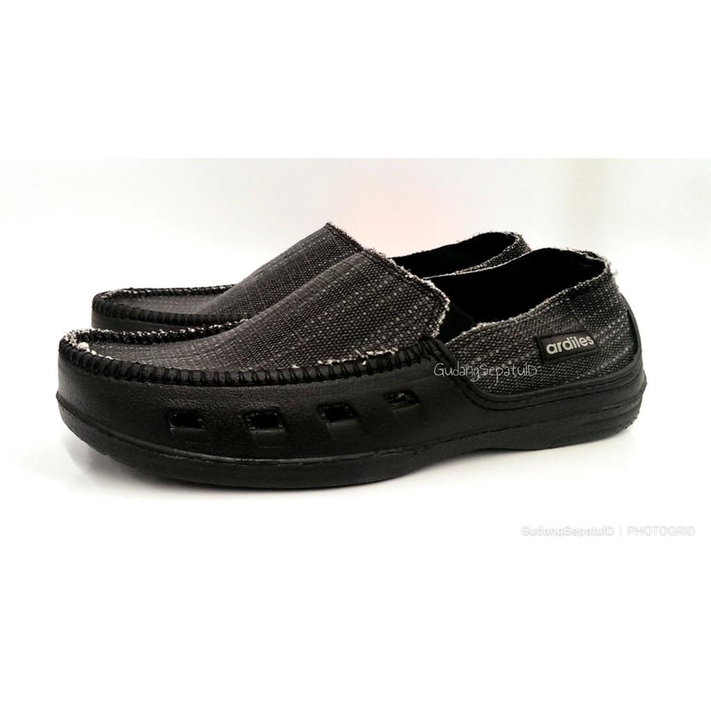 BEAT QUALITY SEPATU ORIGINAL sepatu on adidas pria sneaker casual sepatu  laki slipon sepatu futsal  a420ae0386
