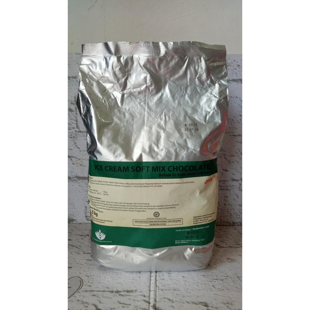 Paket Es Krim Pondan Kemasan 100gr Papercup 50ml 20pcs Shopee Liquid Lokal Puter Durian Indonesia