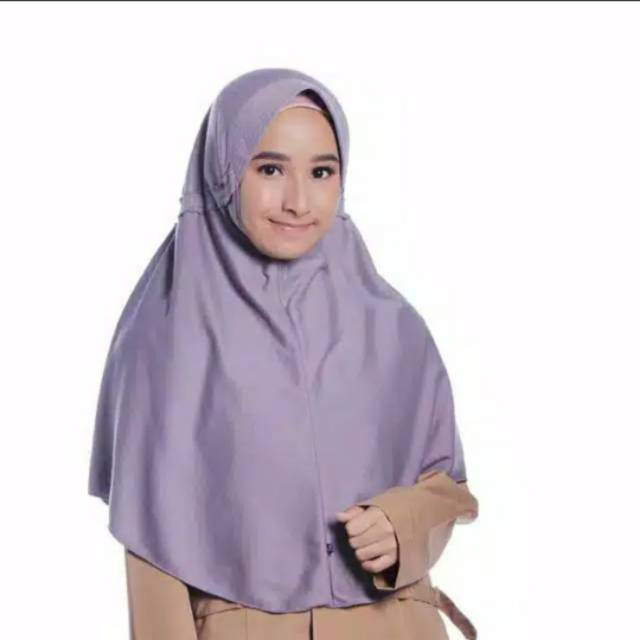 Kerudung Rabbani Innova Lx Shopee Indonesia