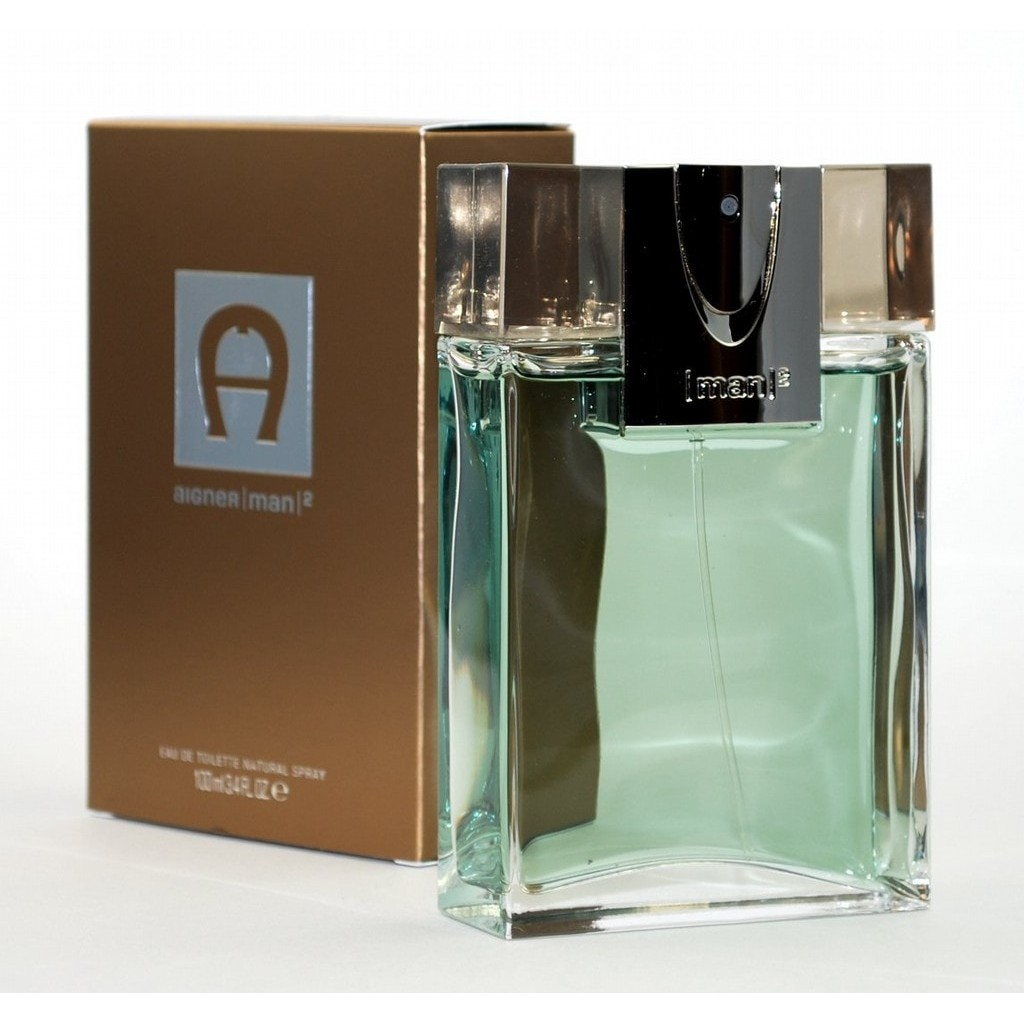 Parfume Ori Eropa Giorgio Armani Eau De Nuit Parfum Original Awet Baru Mq Edisi Al Fatih Non Alkohol Best Seller Asli Branded Pria Wanita Unisex Edp Perfume  Wangi Tahan Lama Shopee Indonesia