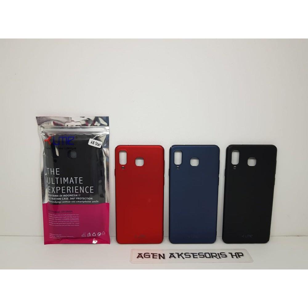 samsung a9 docking - Temukan Harga dan Penawaran Docking HP Online Terbaik - Handphone & Aksesoris