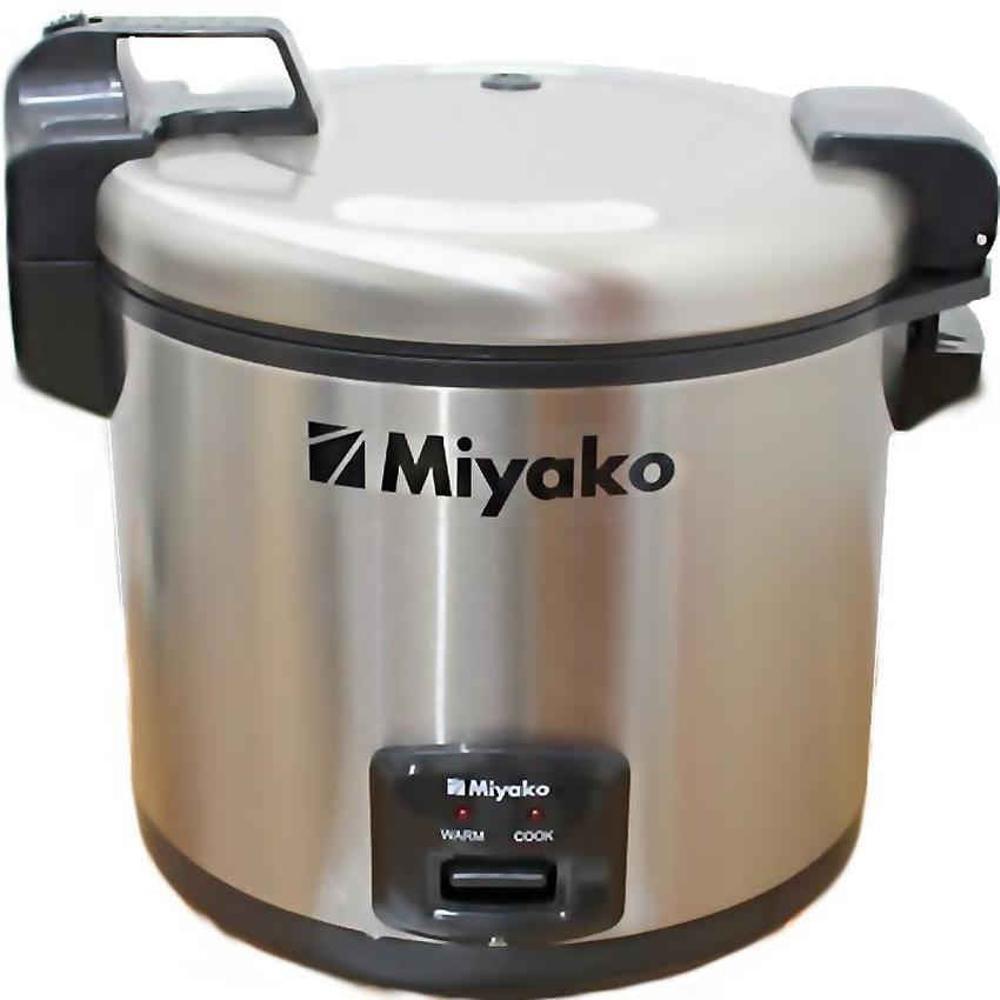 Terbaik Miyako 3 In 1 Rice Cooker 2 Liter Mcm 612 Putih Philips 2l Basic Green Hd3118 30 Free Sunlight Berkualitas Shopee Indonesia