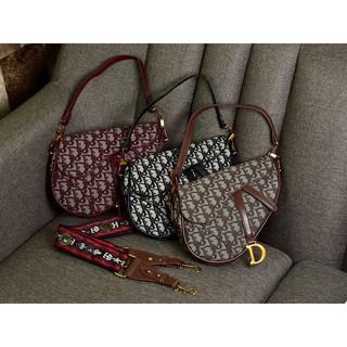 7627d1e187d2 Tas Chanel Classic Flap Medium Lambskin BHW HITAM Semi Premium ...