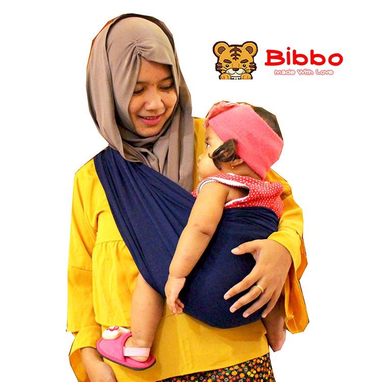 Bantal Bibbo Crown Baby Zebra / Bantal Anti Peyang Bayi - Bibbo Babywear | Shopee Indonesia