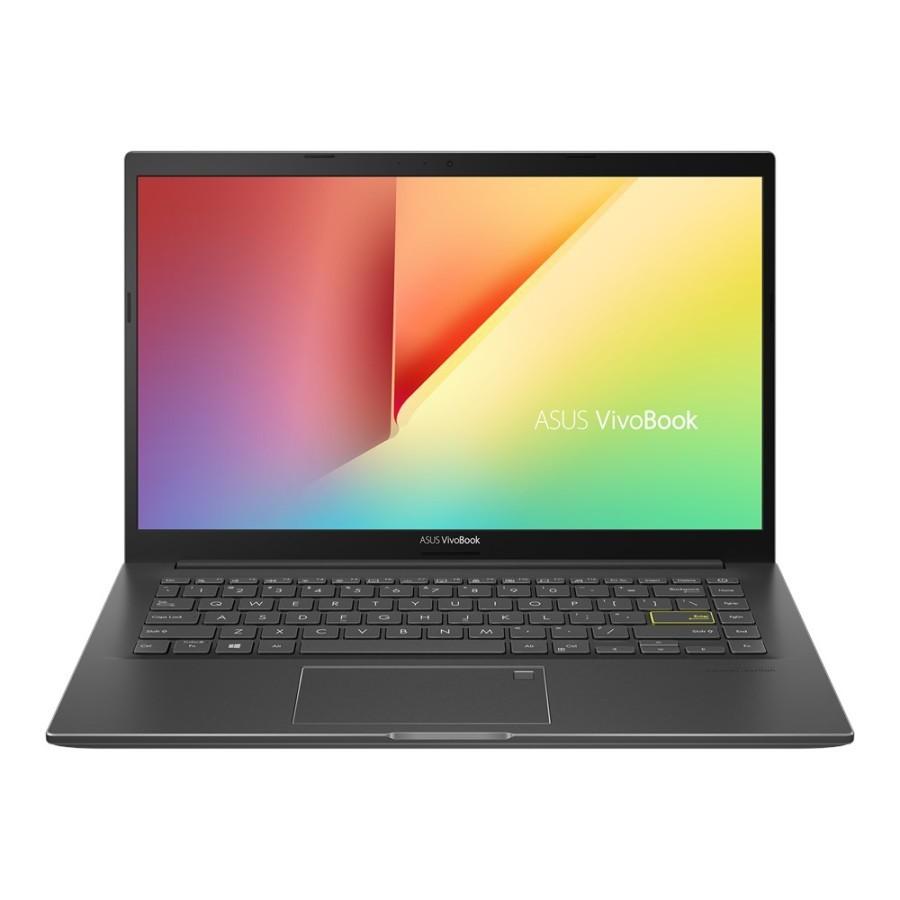 LAPTOP ASUS VIVOBOOK 14 K413EA - i5 1135G7 8GB SSD 512GB