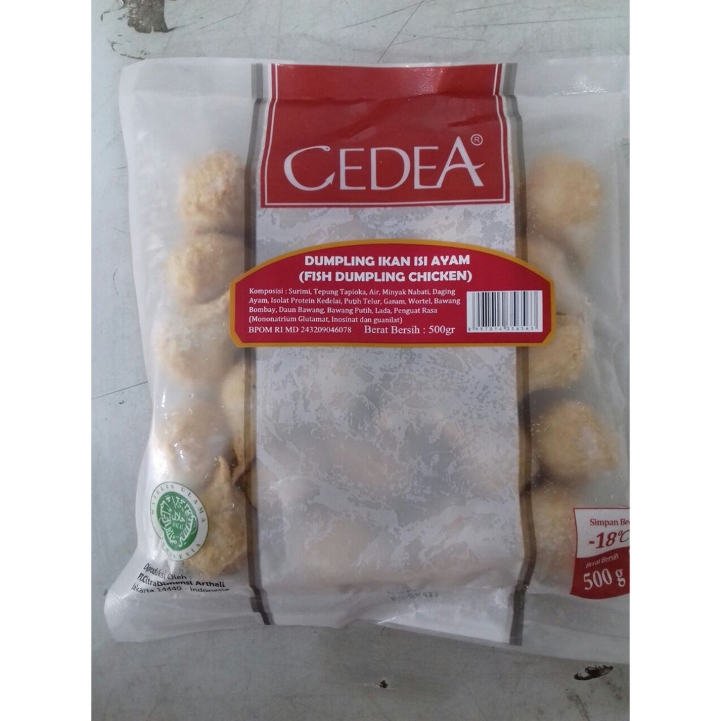 Kornet Ayam Nidia 500gr Shopee Indonesia Pronas Daging