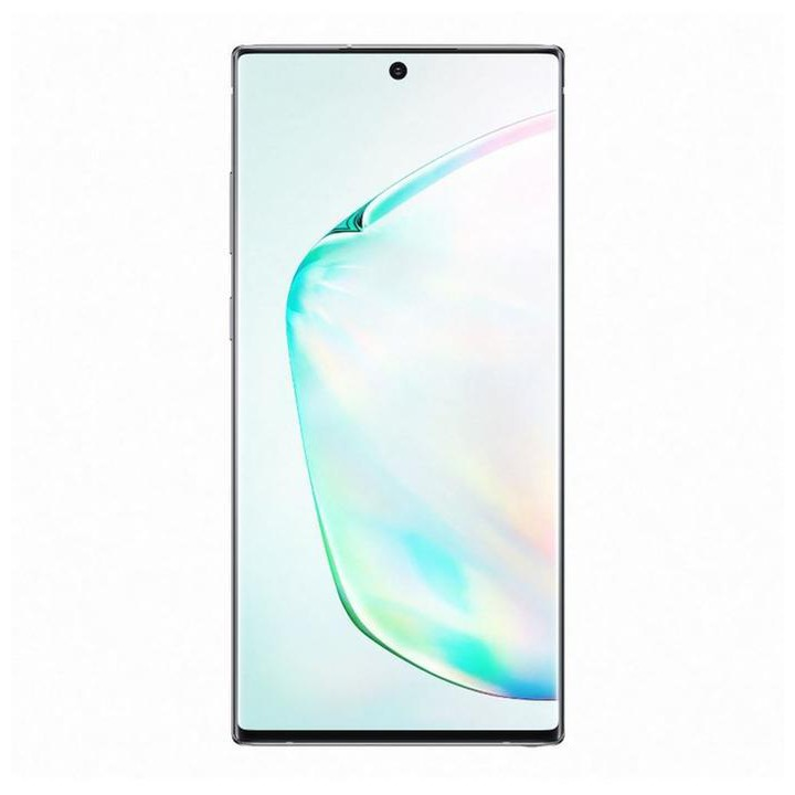 Samsung Galaxy Note10 Plus 12GB / 512GB  - Aura Glow [ HP / Tablet ]