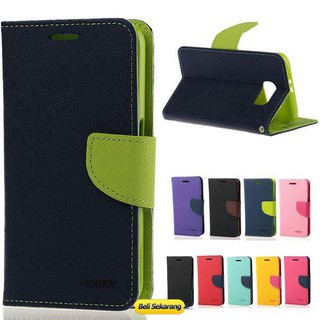 mercury wallet diary flipcover case cover casing. suka: 0 .