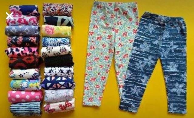 Leging Anak Dan Dewasa Ecer Harga Grosir Celana Legging Anak Shopee Indonesia