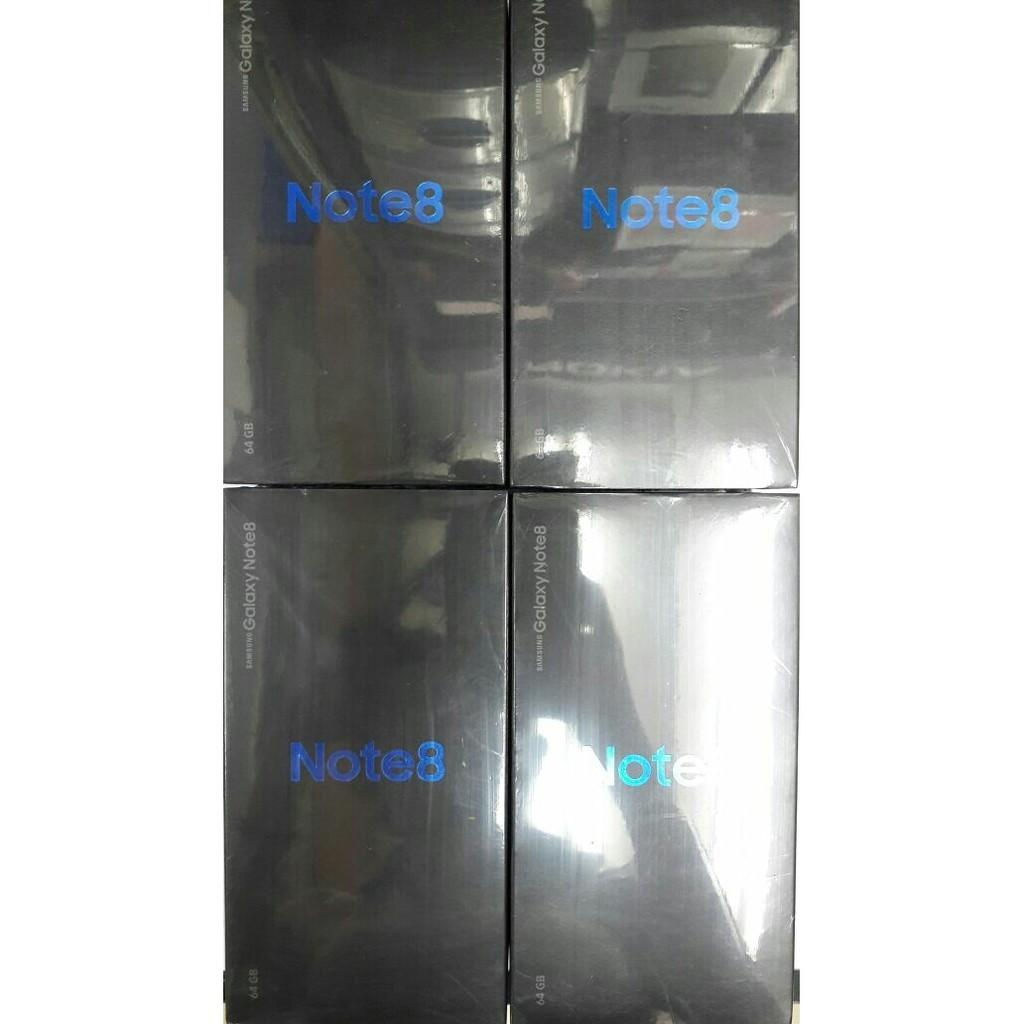 Samsung Galaxy Tab 3v Tab3 V Baru Garansi Resmi Shopee Indonesia T116 8gb 1 Tahun